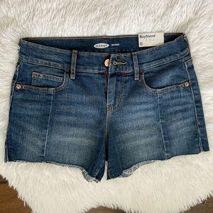 Old Navy Women Shorts
